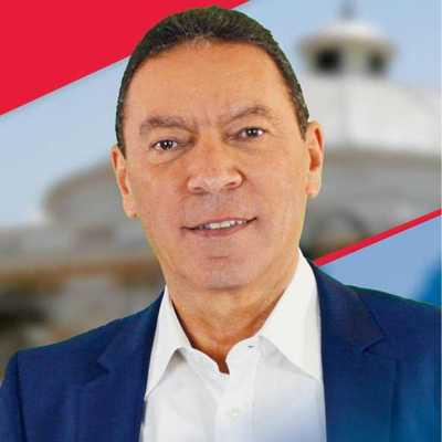 سعر كشف دكتور هاني الناظر في مصر 2021