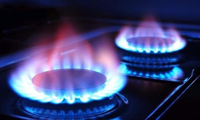 Φυσικό αέριο: Μετά την Αργολίδα παίρνει σειρά Σπάρτη και Καλαμάτα
