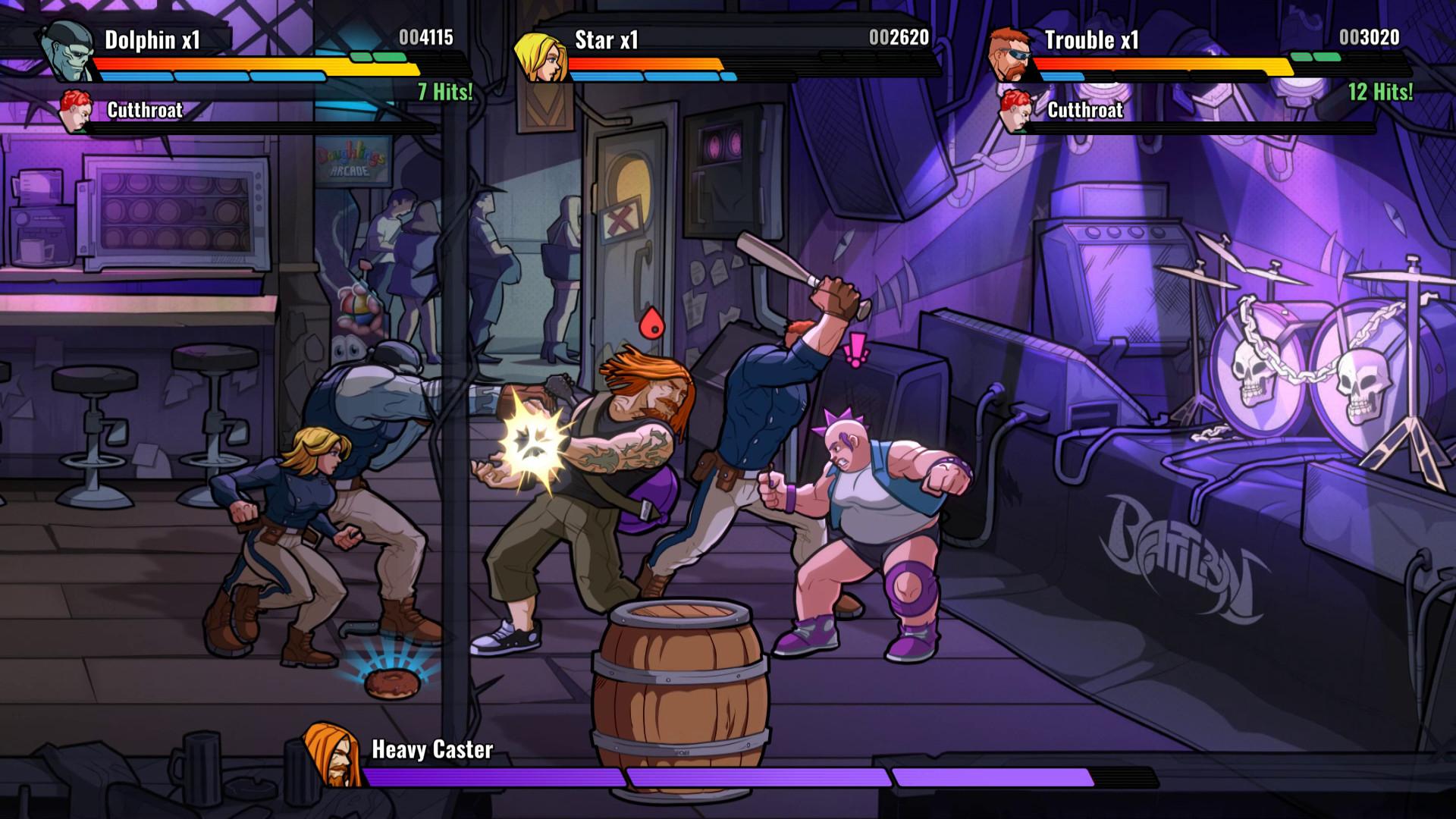 mayhem-brawler-pc-screenshot-3