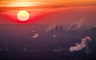 un-will-control-climate-change