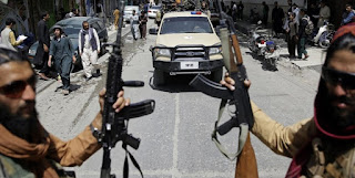 taliban-will-not-work-with-usa