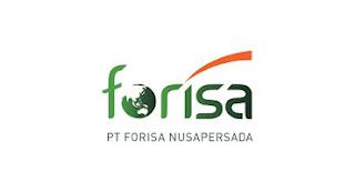 """PT Forisa Nusapersada (""""Forisa"""")"""