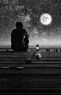 رمزيات  حزينة معبرة