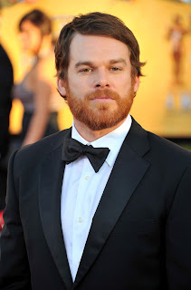 Michael C. Hall Net Worth, Income, Salary, Earnings, Biography, How much money make?