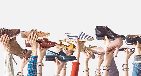 Chia sẻ 5 mẹo hay chỉ cần dùng vật dụng này giày có hôi đến mấy cũng thơm tho tha hồ đi suốt cả ngày nắng nóng by BeeTechz