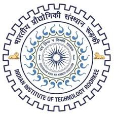 IIT Roorkee Biotech Faculty Jobs for SC/ST/OBC/EWS/PD CANDIDATES