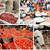 Lift Ban On Food Importation To Tackle Hunger In Nigeria - CSOs Tells FG