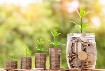Top 10 investments to  Invest on before December In Nigeria.