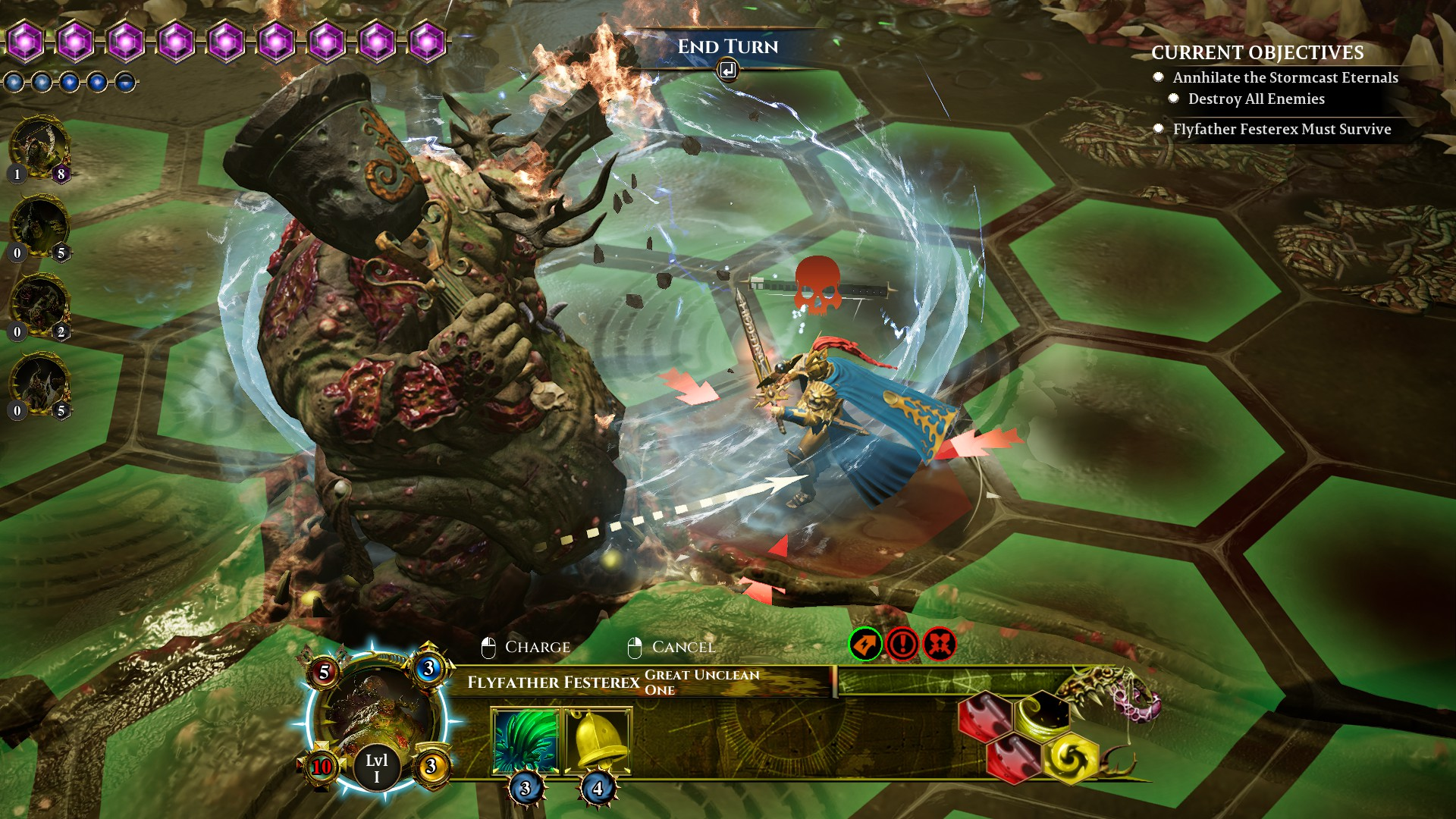 warhammer-age-of-sigmar-storm-ground-pc-screenshot-2