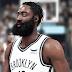 NBA 2K22 NEXT-GEN RESHADE V3 (Final Version) By Buzz