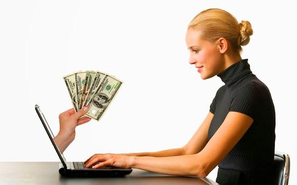 Проекты в интернете, на которых можно заработать большую сумму денег в 2021-2022 году