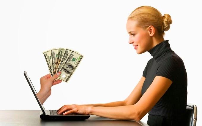 Реальный заработок в Интернете с вложениями: вся правда о свободном заработке.