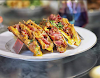NiNi's Catering Is Bringing Flavor To Your Front Door! Now Serving Los Angeles & Las Vegas!