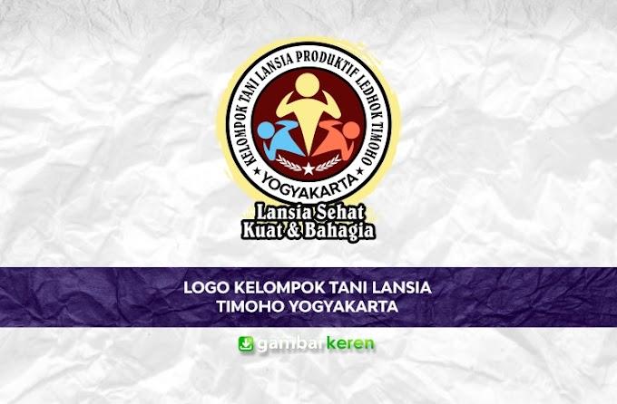 Kelompok Tani Lansia Produktif Ledhok Timoho Yogyakarta