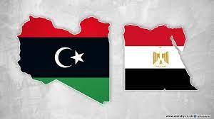 موعد مباراة مصر وليبيا بث مباشر اليوم 08-10-2021 في تصفيات كاس العالم
