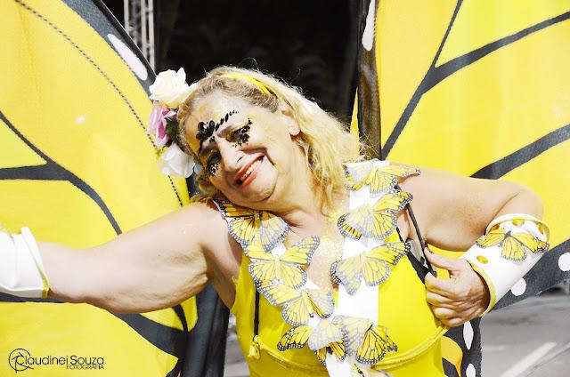 Abre Alas Que a Imperatriz de Venda Nova  Vai Festejar em seu enredo de 2022 no Carnaval de BH