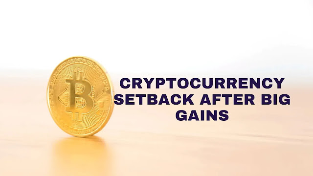 cryptocurrency,cryptocurrency news,shiba cryptocurrency,biggest cryptocurrency hacks,eth cryptocurrency,ethereum cryptocurrency,cryptocurrency market,eth cryptocurrency 2021,cryptocurrency trading,cryptocurrency irs,ethereum cryptocurrency 2021,shib cryptocurrency,cryptocurrency taxes,cryptocurrency tax reporting,cryptocurrency exchange,cryptocurrency news today,how to calculate cryptocurrency taxes,big crypto hacks,how to report cryptocurrency on taxes