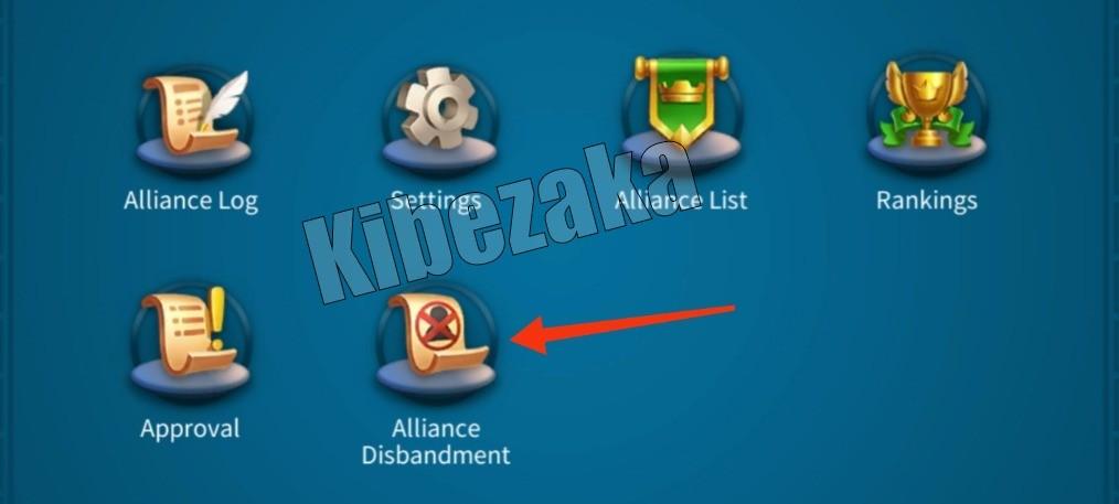 delete-alliance-disband-rise-of-kingdoms