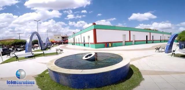 MPRN apura ausência de serviço de acolhimento para crianças vítimas de maus tratos em Governador Dix-Sept Rosado