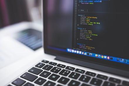 6 Ways to Increase Website Traffic Using Web Design
