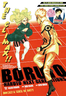boruto-naruto-next-generations-chapter-32