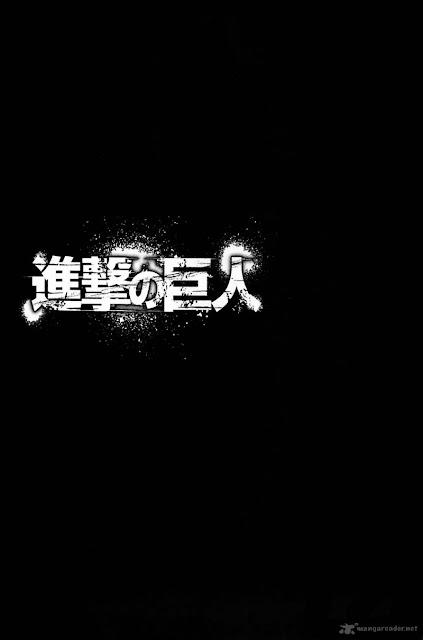 shingeki-no-kyojin-chapter-6