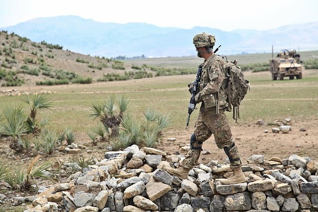 Pak Army Open Vacancies   Sargodha Jobs 2021