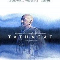Tathagat (2020) Hindi Full Movie Watch Online Movies