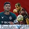 PSM VS Persikabo, Duel Dua Tim Terluka