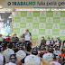 Wilson Lima anuncia projetos de lei para CNH Social e isenção de taxas para mototaxistas em cursos obrigatórios