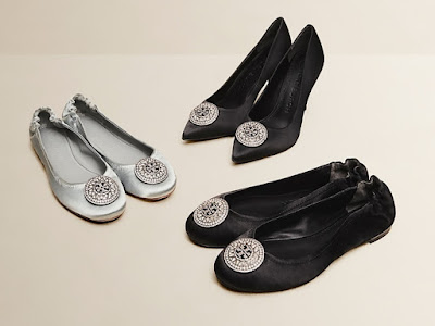 Sepatu Flats