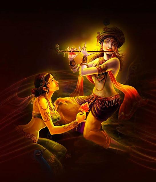 god krishan wallpaper bhagwan krishan ka image photo