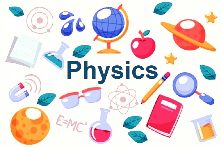 Applications of Physics