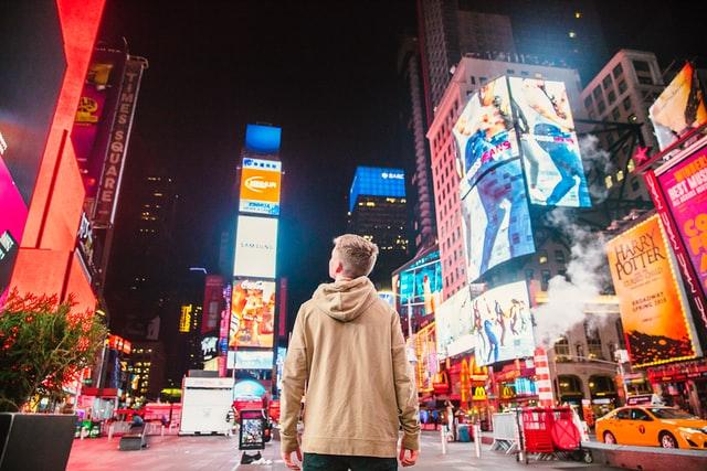 9 Cara Menangani Keluhan Pemasang Iklan