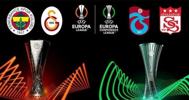 19 Ağustos 2021 Perşembe UEFA Avrupa maçları Taraftarium24 izle - Justin tv izle - jestyayın izle - Selçukspor izle - Canlı maç izle