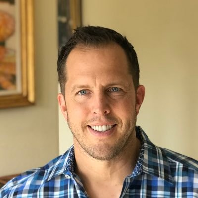 Seth Payne Net Worth, Income, Salary, Earnings, Biography, How much money make?
