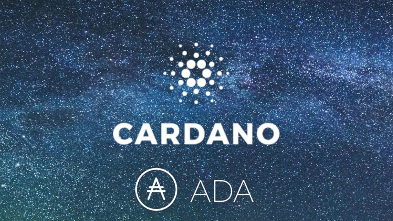 Cardano'nun, Ağaç Planı İşe Yarayacak Mı ?