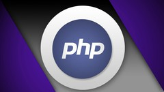 learn-php-for-beginners-n
