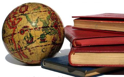 Posisi Pendidikan Islam Dalam Kerangka Sistem Pendidikan Nasional
