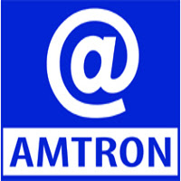AMTRON 2021 Jobs Recruitment Notification of Additional Manager and More 31 Posts