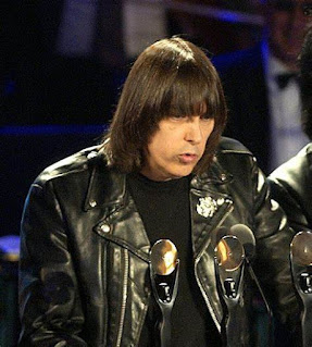 Johnny Ramone Net Worth, Income, Salary, Earnings, Biography, How much money make?