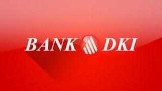 Syarat dan Cara Ganti Kartu ATM Chip Bank DKI