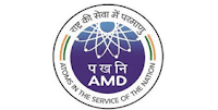 Atomic-Minerals-Directorate