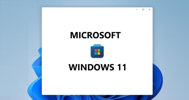 شرح طريقة تثبيت  Windows 11 بدون حساب MICROSOFT