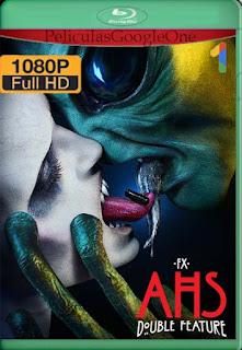 American Horror Story Temporada 10 (2021)[1080p Web-DL] [Latino-Inglés][Google Drive] chapelHD