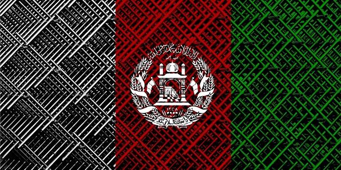 Taliban warns US 'Not to Weaken Regime'