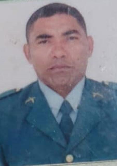 Blog do Gilberto Lima: Subtenente da PM é assassinado a tiros no bairro Coroado, em São Luís