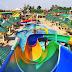 Bima Utomo Waterpark :  Dunia Air Yang Seru Liburan Keluarga, Tiket Masuk, Wahana & Lokasi