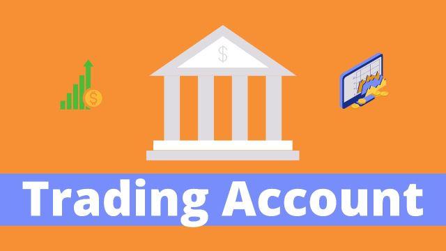 ट्रेडिंग अकाउंट क्या होता है? Trading Account vs Demat Account