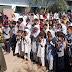 مصطفائی ماڈل سکولز میں محسن پاکستان  ڈاکٹر عبدالقدیر خاں صاحب کے ایصال ثواب کے لئے قرآن خوانی